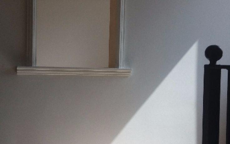 Foto de casa en renta en, santa rita, guadalupe, zacatecas, 1759424 no 16