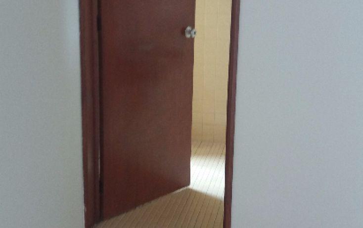 Foto de casa en renta en, santa rita, guadalupe, zacatecas, 1759424 no 17