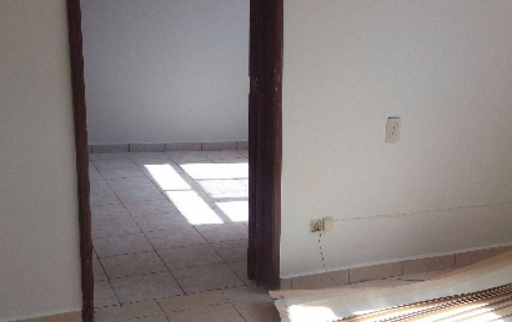 Foto de casa en renta en, santa rita, guadalupe, zacatecas, 1759424 no 18