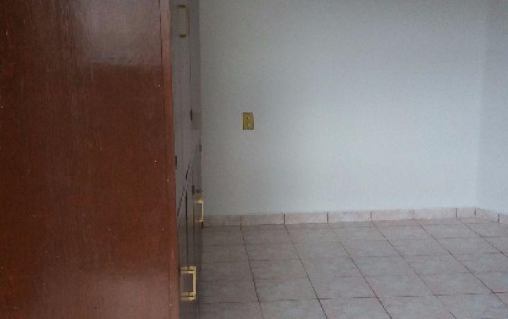 Foto de casa en renta en, santa rita, guadalupe, zacatecas, 1759424 no 20