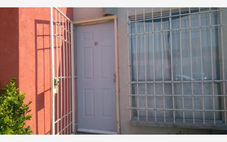 Foto de casa en venta en san antonio santa rita, hacienda las misiones, huehuetoca, méxico, 1923502 No. 05