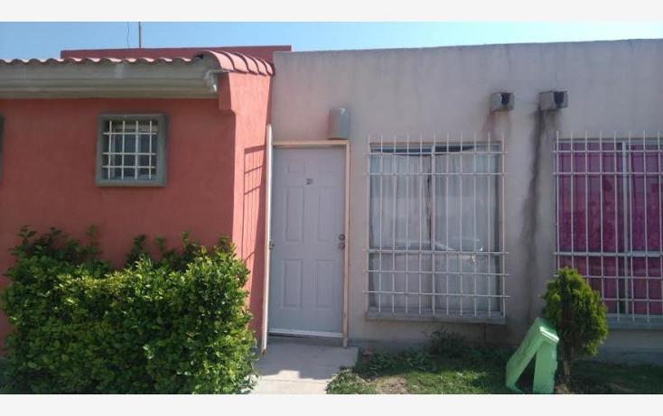 Foto de casa en venta en san antonio santa rita, hacienda las misiones, huehuetoca, méxico, 1923502 No. 06