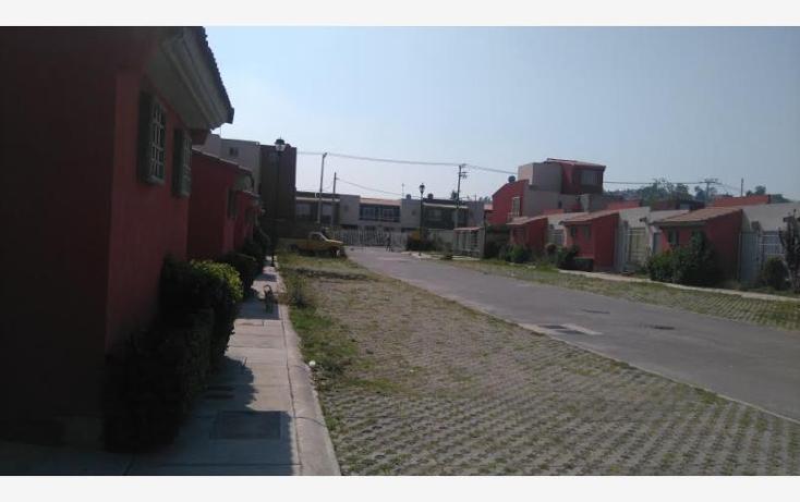 Foto de casa en venta en san antonio santa rita, hacienda las misiones, huehuetoca, méxico, 1923502 No. 09