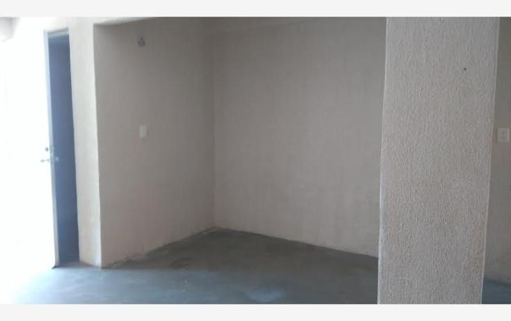 Foto de casa en venta en san antonio santa rita, hacienda las misiones, huehuetoca, méxico, 1923502 No. 12