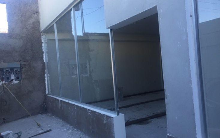 Foto de local en renta en, santa rita, jiménez, chihuahua, 1652557 no 01