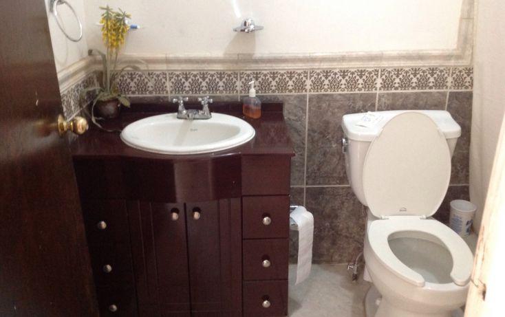 Foto de casa en venta en, santa rita, jiménez, chihuahua, 1652915 no 02