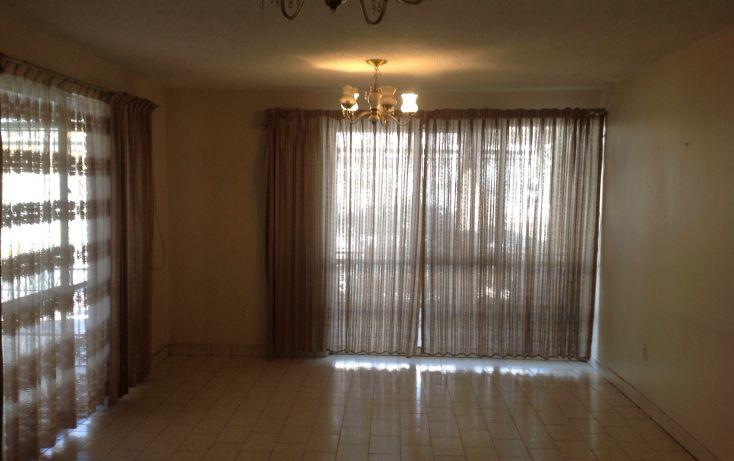 Foto de casa en venta en, santa rita, jiménez, chihuahua, 1652915 no 05