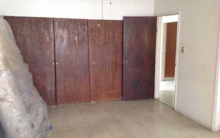 Foto de casa en venta en, santa rita, jiménez, chihuahua, 1652915 no 06