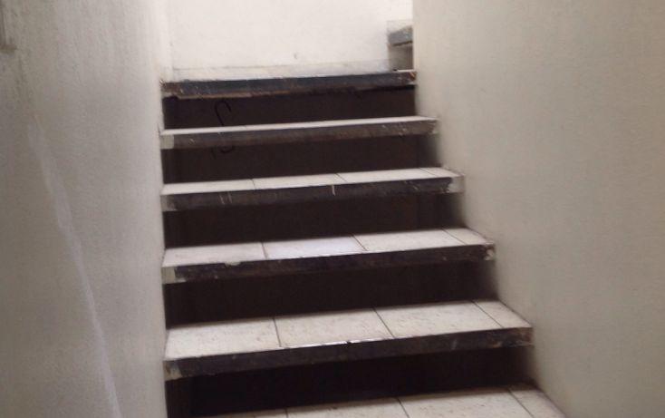 Foto de casa en venta en, santa rita, jiménez, chihuahua, 1652915 no 07