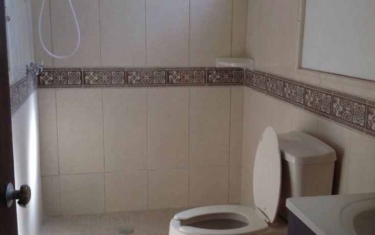 Foto de casa en venta en, santa rita, jiménez, chihuahua, 1652915 no 09