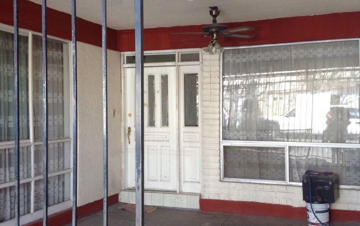 Foto de casa en venta en, santa rita, jiménez, chihuahua, 1652915 no 10