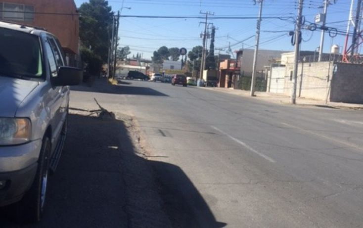 Foto de local en renta en, santa rita, jiménez, chihuahua, 1653555 no 02