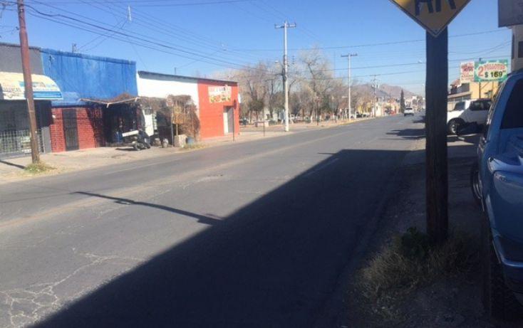 Foto de local en renta en, santa rita, jiménez, chihuahua, 1653555 no 03