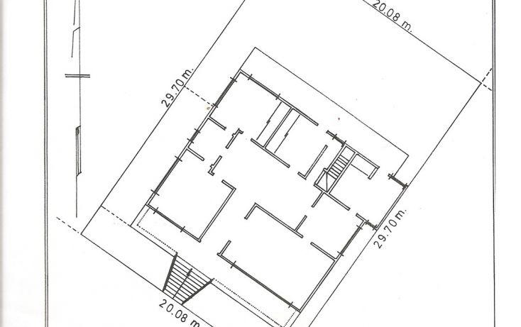 Foto de casa en venta en, santa rita, jiménez, chihuahua, 1747719 no 06
