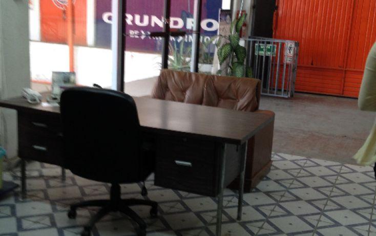Foto de bodega en venta en, santa rita, león, guanajuato, 1094529 no 04