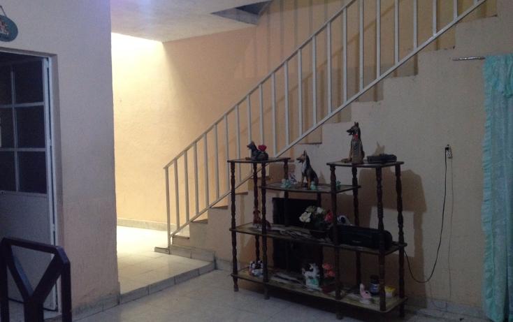 Foto de casa en venta en  , santa rita, san francisco del rincón, guanajuato, 1124725 No. 04