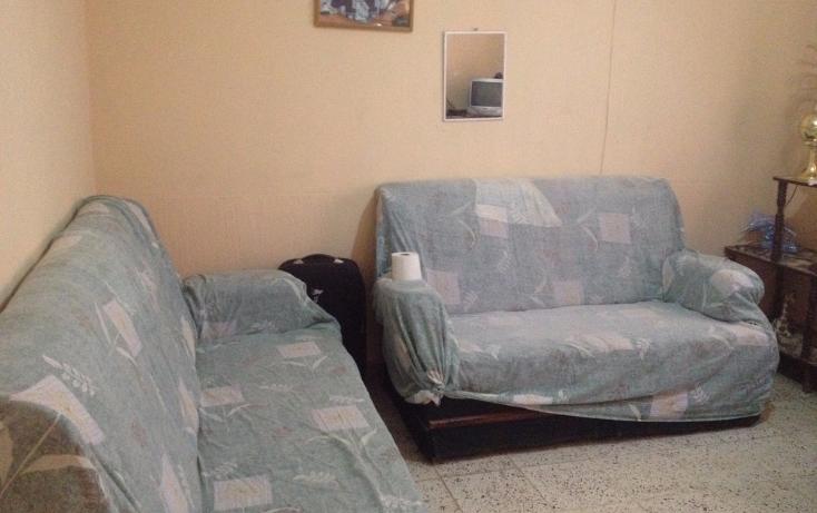 Foto de casa en venta en  , santa rita, san francisco del rincón, guanajuato, 1124725 No. 06