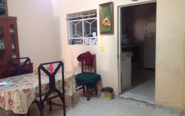 Foto de casa en venta en  , santa rita, san francisco del rincón, guanajuato, 1124725 No. 07