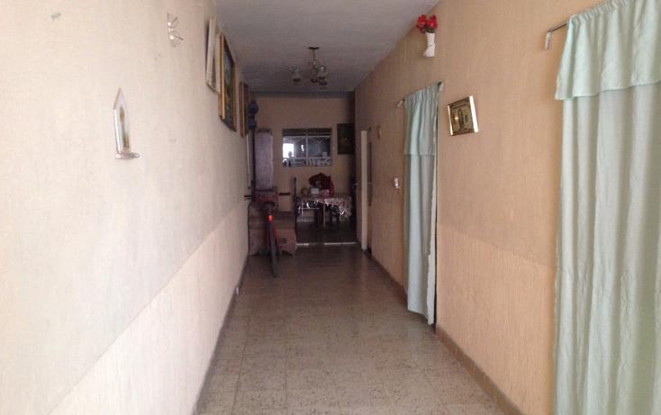 Foto de casa en venta en  , santa rita, san francisco del rincón, guanajuato, 1124725 No. 08