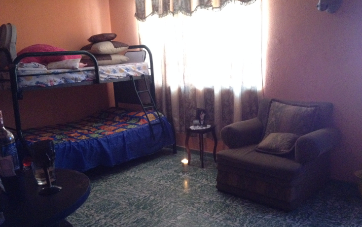 Foto de casa en venta en  , santa rita, san francisco del rincón, guanajuato, 1124725 No. 11