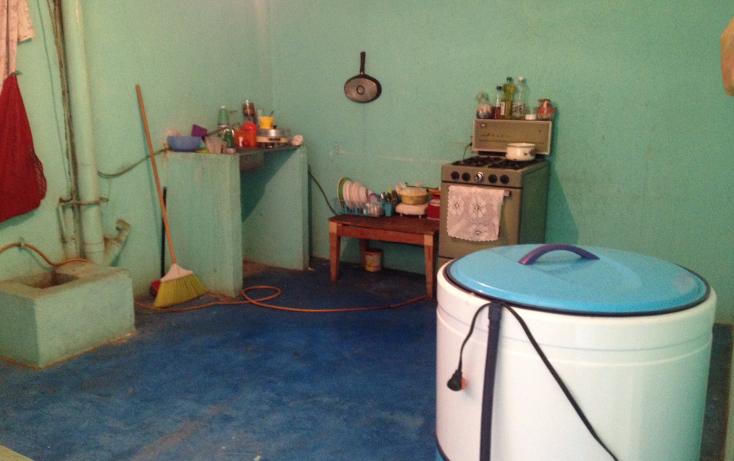 Foto de casa en venta en  , santa rita, san francisco del rincón, guanajuato, 1124725 No. 13