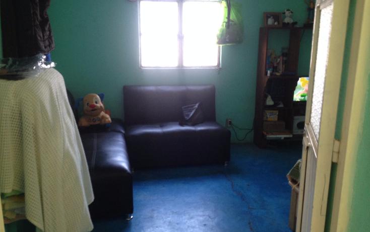 Foto de casa en venta en  , santa rita, san francisco del rincón, guanajuato, 1124725 No. 14