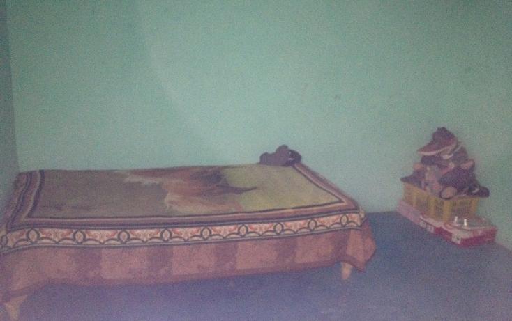 Foto de casa en venta en  , santa rita, san francisco del rincón, guanajuato, 1124725 No. 15