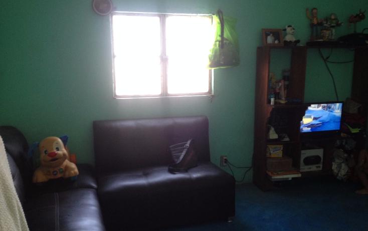 Foto de casa en venta en  , santa rita, san francisco del rincón, guanajuato, 1124725 No. 16