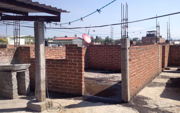 Foto de casa en venta en  , santa rita, san francisco del rincón, guanajuato, 1124725 No. 18
