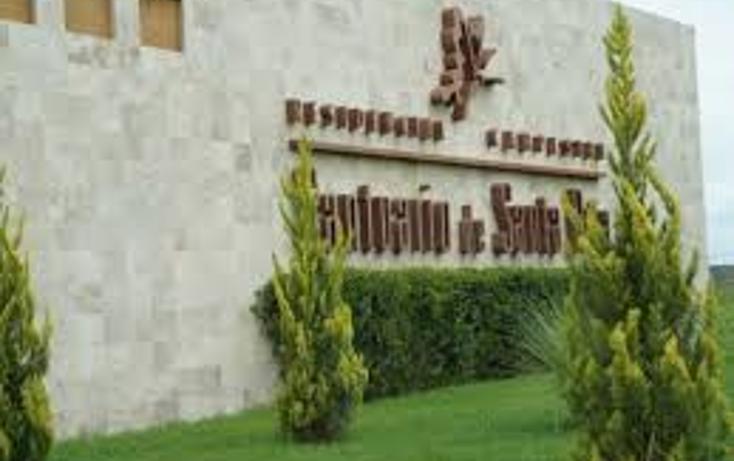 Foto de terreno habitacional en venta en  , santa rita, san francisco del rincón, guanajuato, 1440305 No. 02