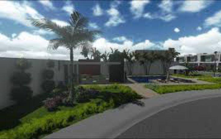 Foto de terreno habitacional en venta en, santa rita, san francisco del rincón, guanajuato, 1440305 no 04
