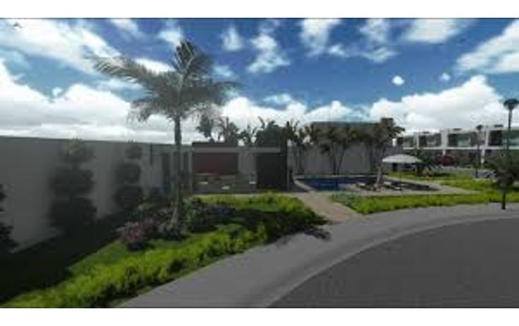 Foto de terreno habitacional en venta en  , santa rita, san francisco del rincón, guanajuato, 1440305 No. 04