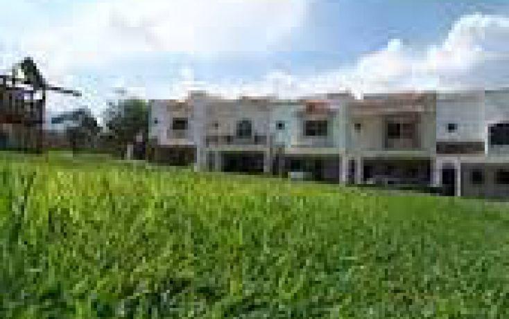 Foto de terreno habitacional en venta en, santa rita, san francisco del rincón, guanajuato, 1440305 no 07