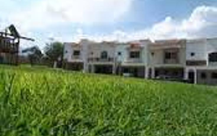 Foto de terreno habitacional en venta en  , santa rita, san francisco del rincón, guanajuato, 1440305 No. 07