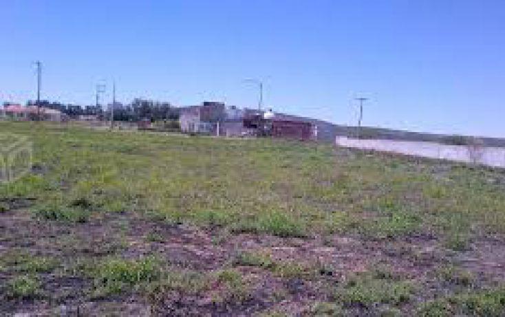Foto de terreno habitacional en venta en, santa rita, san francisco del rincón, guanajuato, 1440305 no 09