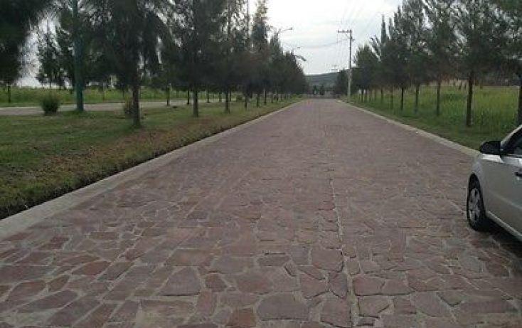 Foto de terreno habitacional en venta en, santa rita, san francisco del rincón, guanajuato, 1440305 no 11