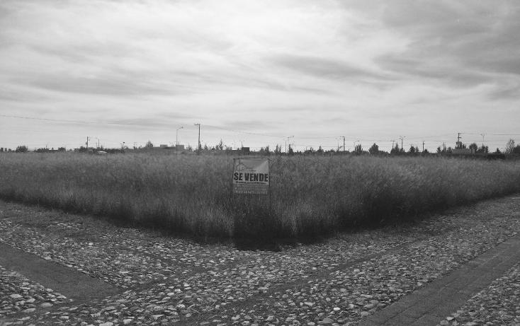 Foto de terreno habitacional en venta en  , santa rita, san francisco del rincón, guanajuato, 1440305 No. 13