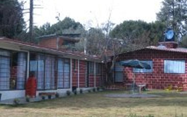 Foto de casa en venta en  , santa rita tlahuapan, tlahuapan, puebla, 1071045 No. 01