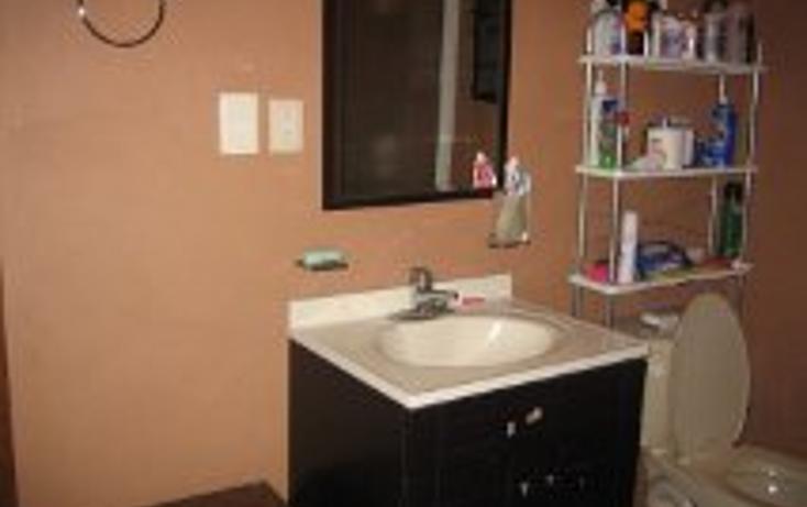 Foto de casa en venta en  , santa rita tlahuapan, tlahuapan, puebla, 1071045 No. 05