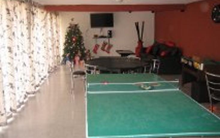 Foto de casa en venta en  , santa rita tlahuapan, tlahuapan, puebla, 1071045 No. 06
