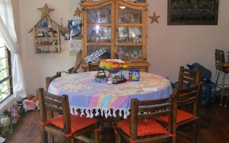 Foto de casa en venta en  , santa rita tlahuapan, tlahuapan, puebla, 1071045 No. 07