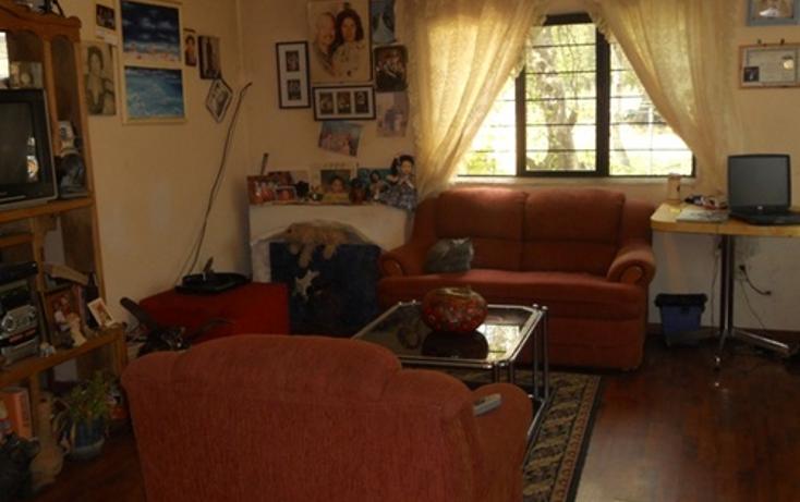 Foto de casa en venta en  , santa rita tlahuapan, tlahuapan, puebla, 1071045 No. 10
