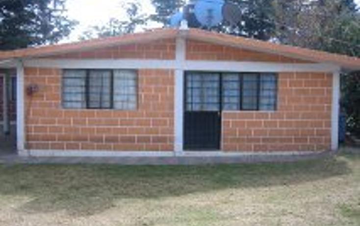 Foto de terreno habitacional en venta en, santa rita tlahuapan, tlahuapan, puebla, 1071047 no 01
