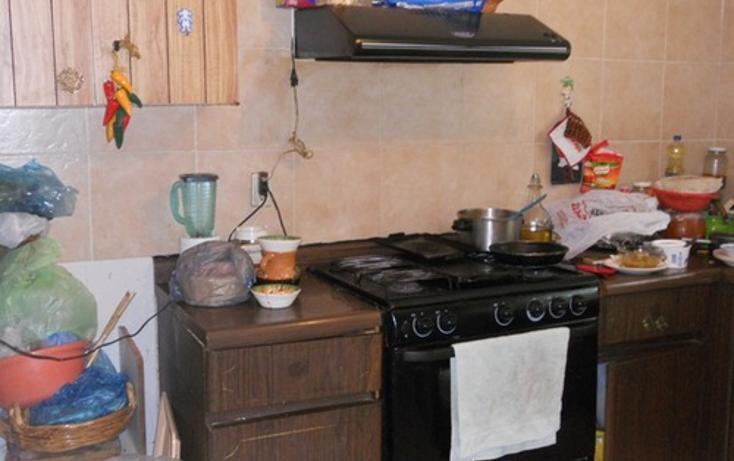 Foto de terreno habitacional en venta en, santa rita tlahuapan, tlahuapan, puebla, 1071047 no 04