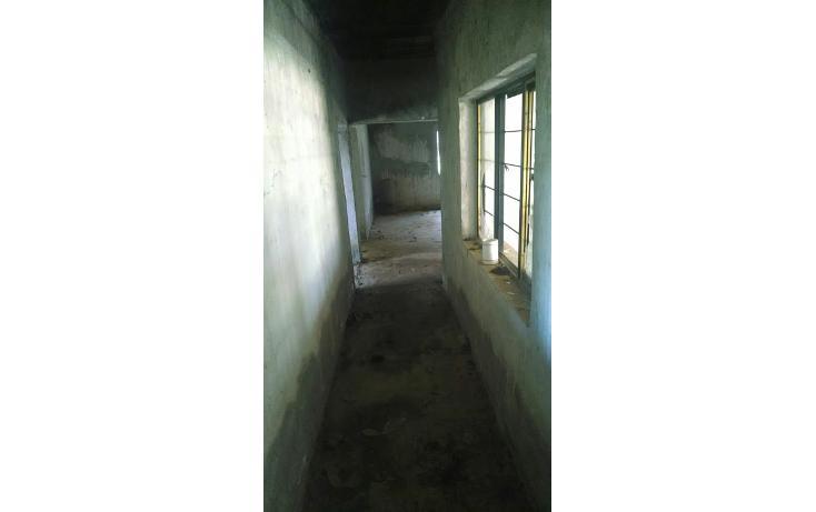 Foto de terreno habitacional en venta en  , santa rita tlahuapan, tlahuapan, puebla, 1712662 No. 08