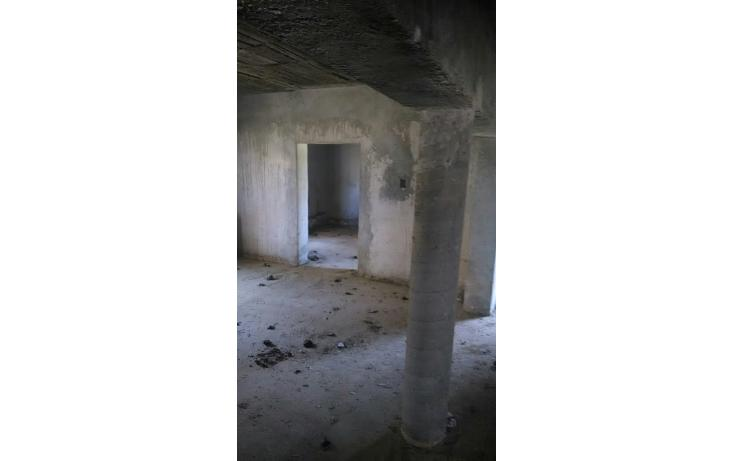 Foto de terreno habitacional en venta en  , santa rita tlahuapan, tlahuapan, puebla, 1712662 No. 09