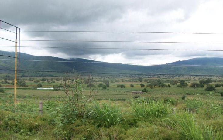 Foto de terreno comercial en venta en santa rosa 123, casa blanca, poncitlán, jalisco, 1999600 no 03
