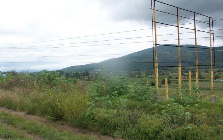 Foto de terreno comercial en venta en santa rosa 123, casa blanca, poncitlán, jalisco, 1999600 no 05