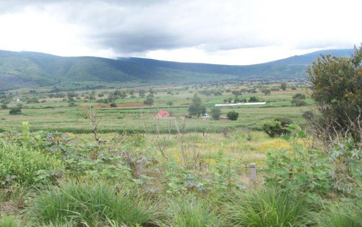 Foto de terreno comercial en venta en santa rosa 123, casa blanca, poncitlán, jalisco, 1999600 no 07