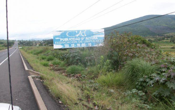 Foto de terreno comercial en venta en santa rosa 123, casa blanca, poncitlán, jalisco, 1999600 no 08
